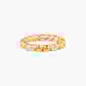 Link Unite Plus Ring