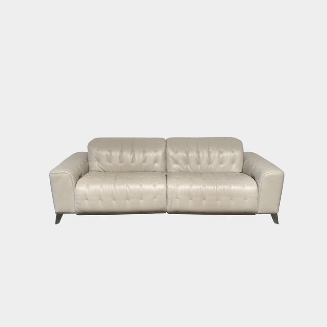 Satellite Sofa