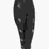 Vintage John Paul Gaultier High Waist Trouser Full Leg 1980s