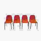 Ella Dining Chairs