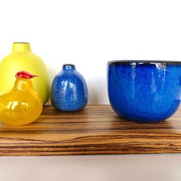 Heath Ceramics Sugar Bowl In Moonstone No Lid, Edith Heath Condiment Bowl, Modernist Dishes, Minimalist Sugar Bowl by HerVintageCrush