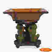 3 Monkey Bowl