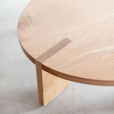 Eve Coffee Table