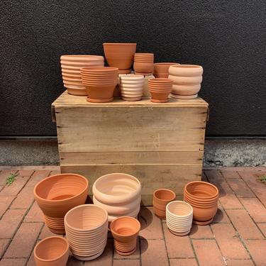 Hollowworks Ceramics